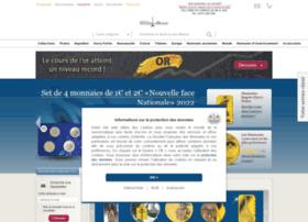 stefm.fr