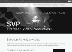 steftiaan.nl