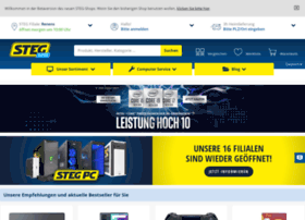 stegcomputer.ch