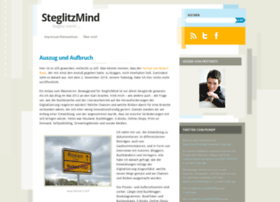 steglitzmind.wordpress.com