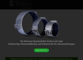 stehag.ch
