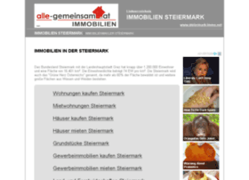 steiermark-immo.net