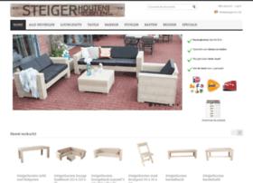 steigerhoutenmeubelendirect.nl
