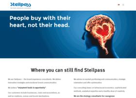 steilpass.com