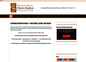 stein-doktor-tv.de