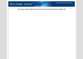 steinarknutsen.com