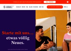 steinbeis-smi.de