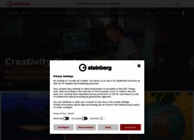 steinberg.net