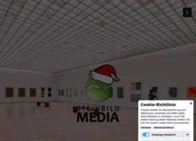 steinbild-media.de