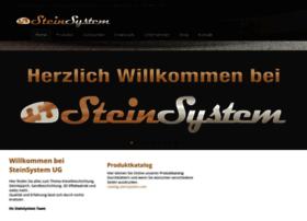 steindesign-deluxe.com