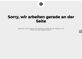 steiner-company.de