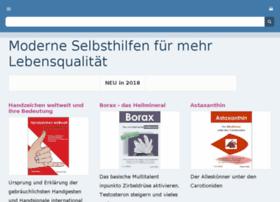 steiner-verlagshaus.de