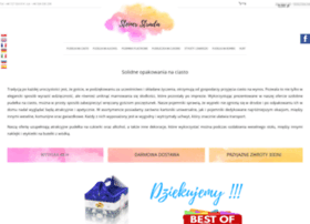 steiner.com.pl