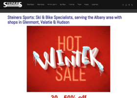 steinersskibike.com