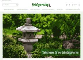 steinfigurenshop.de