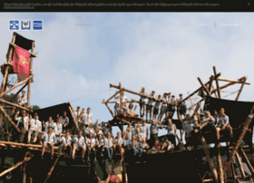 steinheimer-pfadfinder.de