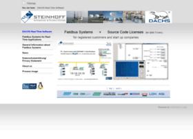 steinhoff-automation.com