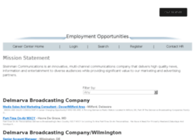 steinmancommunications.acquiretm.com
