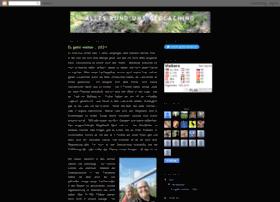 steinmann33.blogspot.com
