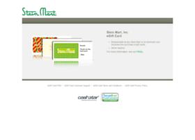 steinmart.cashstar.com