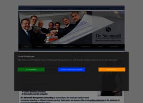 steinmaszl.com