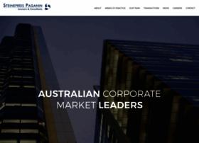 steinpag.com.au