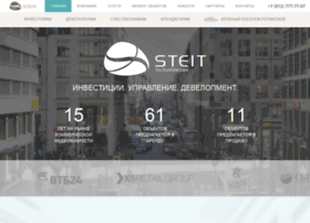 steit.ru