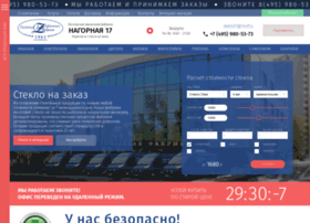 steklo17.ru