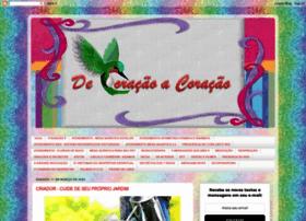 stelalecocq.blogspot.com.br