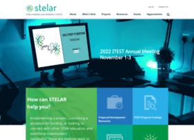 stelar.edc.org