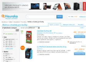 steliva-a-toalety-pro-kocky.heureka.cz