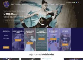 stellaaguiar.com.br