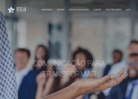 stellacom.com.br