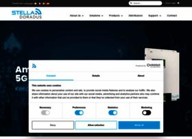 stelladoradus.com
