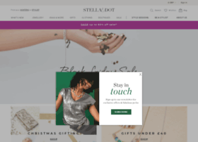 stelladot.co.uk