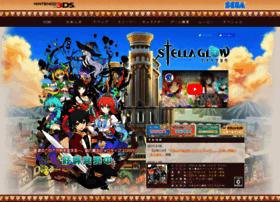 stellaglow.sega.jp