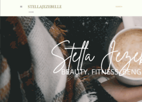 stellajezebelle.blogspot.com