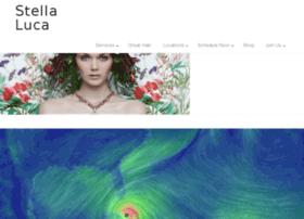 stellaluca.com