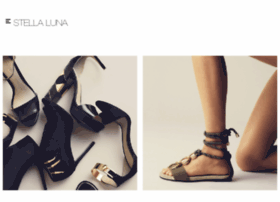 stellalunafashion.com