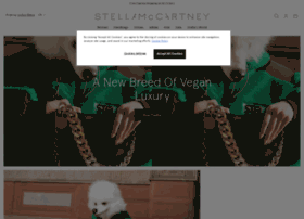 stellamccartney.co.uk