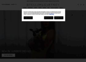 stellamccartney.co.uk