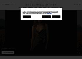 stellamccartney.com
