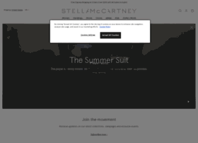 stellamccartney.eu