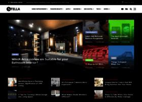 stellanonna.com