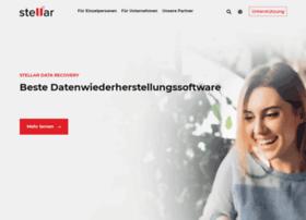 stellar-info.de