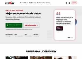 stellar-info.es