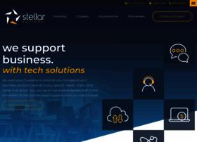 stellar.com.au