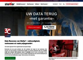 stellar.nl