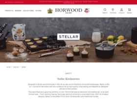 stellarcookware.co.uk