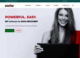 stellardata-recovery.com